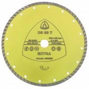 Алмазный отрезной круг DT 60 U универсальный