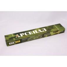 Электроды АНО-21 TM АРСЕНАЛ 4 мм 5кг