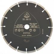 Алмазный отрезной круг DS 80 U професиональный