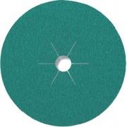 Диск шлифовальный фибровый  СS 570