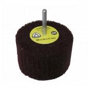 Головка шлифовальная лепестковая из нетканного материала  NFS 600 (Арт. 258921)