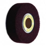 Лепестковый круг из нетканого материала NFW 600