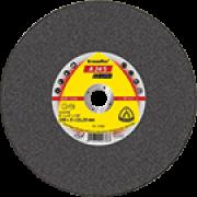 Отрезной круг A 24 S Supra 230X3X22,23 (Арт. 13462)