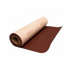 Наждачная бумага (шлифшкурка) в рулонах БАЗ (Белгород) на тканевой основе, водостойкая.